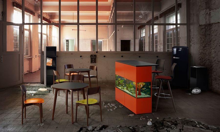 embru, eq office furniture
