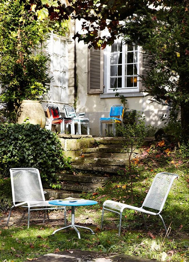 Embru-garden-Altorfer-Haefeli-outdoor