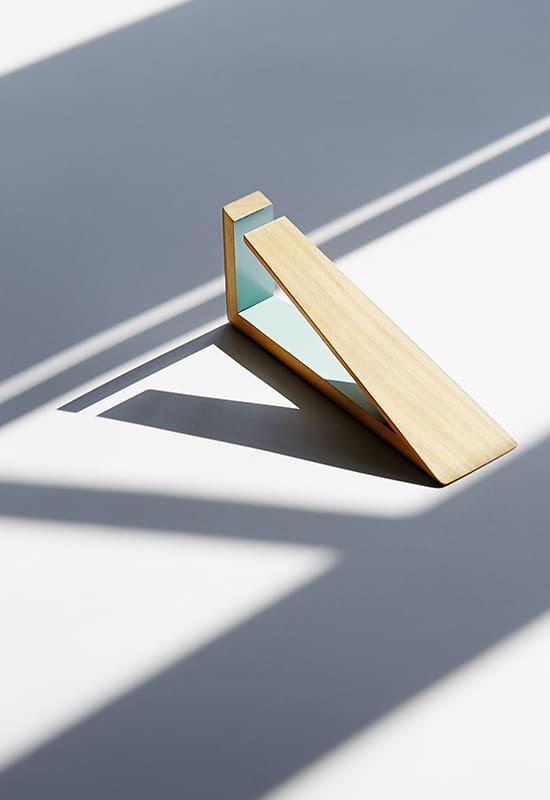 door opener from Fideadesign